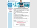 Гинеколог Уфа, Кабинет гинеколога с ультразвуковым исследованием