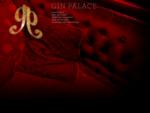 Gin Palace var gaq = gaq | | []; gaq. push([' setAccount', 'UA-32180380-1']); gaq. push([' t