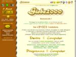 Giobe®2000 - I segreti del tuo computer - Lezioni inedite, Tutorial, programmazione, trucchi ...
