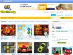 Giochi. org - giochi online gratis