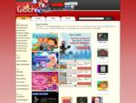 Giochi Gratis - Giochi Flash Online - Giochieflash. it