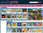 Super Giochi Gratis Online