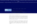 Vendita pesce, vendita pesce fresco | Giò Mare Rimini - Cesenatico