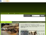 Centro Scarpa Giommi - Abbigliamento sportivo - Monte Porzio - Pesaro Urbino - Visual Site