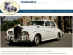 Giordano Andrea - Giordanoldcar - autonoleggio d epoca a Roma, auto d epoca a Roma