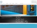 Giorefin s. r. l. partner ideale nella locazione privata e commerciale