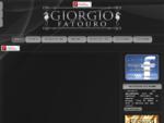 ΑΡΧΙΚΗ - Κρεβατοκάμαρες Giorgio Fatouro