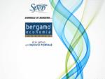 Giornale di Bergamo - Il quotidiano di Bergamo e provincia