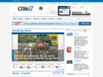 Como7 - Notizie di cronaca di Como