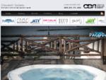 Web Design Agency Napoli | Designer Freelance | Programmatore ASP | Giovanni Sodano