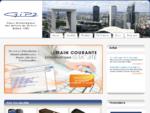 GIP2 - Cœur technologique des métiers de service depuis 1999 - Les logiciels de main courante ...