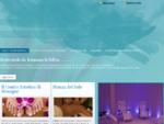 Centro estetico - Mesagne - Brindisi - Il girasole Beauty Relax