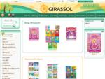 Girassol edicoes - Editora livros infantis