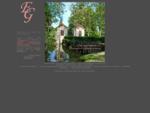 Cabinet Giraud Immobilier Coulommiers - Location de biens immobilier à Coulommiers en Seine et Marne