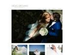 Vestuviu fotografas | Gedas Girdvainis