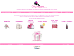 Gift Delivery - Unique and fun girly gifts - Girly Gadgets - Free Delivery