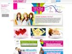 Психологические тесты для девушек и девочек 12-13-14-16 лет о любви, здоровье, тест мужская измена