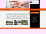 Γηροκομείο Θεσσαλονίκη, Οίκος Ευγηρίας | Περίθαλψη ΑΕ
