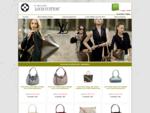 Sac à main Pas cher de Louis Vuitton, les ventes de Louis Vuitton dans notre boutique en ligne