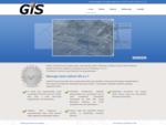 Usługi geodezyjne, geodeta Olsztyn - GIS spółka cywilna, Marek Maciak, Mariusz Wilamowski