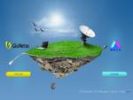 Interneto tiekimo paslaugos, radijas ir televizija - www. gisnet. lt
