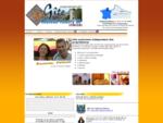Gite Chateau-Thierry aisne