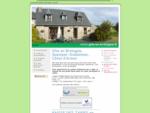 Gîte en Bretagne | Côtes-d'armor| Trégor