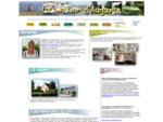 Gite en Normandie gite à Bayeux location de gite sur Bayeux dans le Bessin en Normandie Calvados et