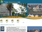 ACCUEIL - Location - gîtes - kermoren - ROSCOFF Finistère Bretagne