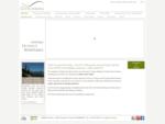 Hotel Gitschberg - Berghotel Südtirol, Hotel Meransen, Pustertal, Dolomiten