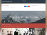 Gittens One-name Study - Home