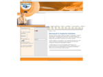 Euphoria Solutions - web e multimedia systems | Web design marsala, servizi Marsala, web design ...