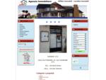 Agenzia Immobiliare Caltagirone G. S. Immobiliare affitto immobili vendita immobili, case a ca