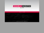 Giumelli Incentive