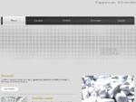 GIUSEPPE NUTARELLI srl - Marmo ed affini - lavorazione - Seravezza LU - Visual Site