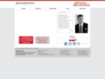 Giuseppe Pavia | District Manager | Banca Generali | Promotore Finanziario | Palermo | Marsala