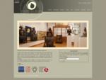 Armatura samurai - Armatura giapponese - Arte giapponese - Giuseppe Piva