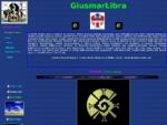 GiusmarLibra