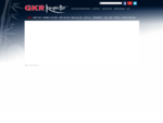 GKR KARATE INTERNATIONAL - HOME - Introduction to GKR Karate - Japanese Style Martial Arts for ...