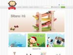 Glada Apan Leksaksaffär på nätet - Köp leksaker av Gladaapan. se