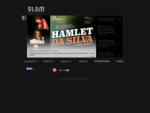 Glam - celebrity - sport - models - Agenciamento de actores, apresentadores de televisão, desporti