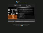 GLart Webdesign | Σχεδιασμός ιστοσελίδων, λογότυπο, φωτογραφία, 360, web actors