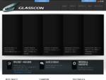 Glasscon - Αρχική