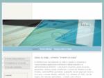 Design di interni e arredi in vetro - GLASS IN ITALY, Busto Arsizio VA