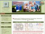 Glaskunst Christbaumschmuck Onlineshop, Geschenke aus Lauscha in Thüringen am Rennsteig