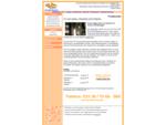 JJGl-EDV Dienstleistungen Netzwerk, Internet, Reparatur