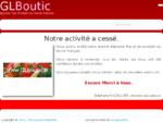 Epicerie fine en ligne, produits de terroir français à petits prix