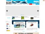 Picudo Rojo - Glen Biotech EBT de la Universidad de Alicante