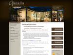 Blue Mountains Blackheath Hotel Accommodation | Glenella Guest House