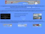 Groupement des Laveries Françaises - GLF - laverie - blanchisserie